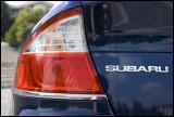 Test-drive cu Subaru Legacy15572