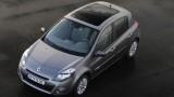 Am testat Renault Clio facelift!15554