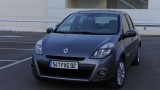 Am testat Renault Clio facelift!15555