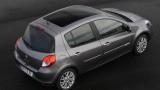 Am testat Renault Clio facelift!15556