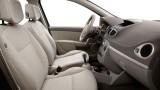 Am testat Renault Clio facelift!15558