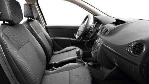 Am testat Renault Clio facelift!15561