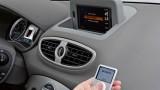 Am testat Renault Clio facelift!15562
