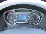Test drive Ford Mondeo TITANIUM15544