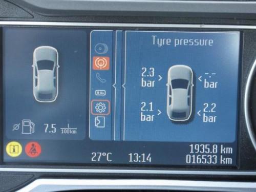 Test drive Ford Mondeo TITANIUM15545