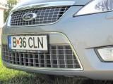 Test drive Ford Mondeo TITANIUM15541