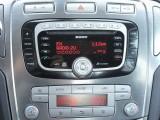 Test drive Ford Mondeo TITANIUM15543