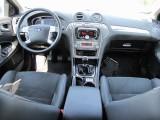 Test drive Ford Mondeo TITANIUM15548
