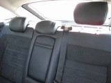 Test drive Ford Mondeo TITANIUM15549