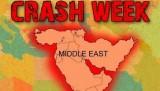 VIDEO: Atlasul mondial al soferilor slabi - Orientul Mijlociu15535