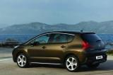 Peugeot lanseaza in Romania noile 308CC, 3008 si 206+15512