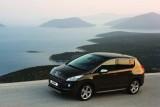 Peugeot lanseaza in Romania noile 308CC, 3008 si 206+15513