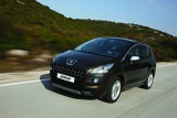 Peugeot lanseaza in Romania noile 308CC, 3008 si 206+15514