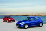 Peugeot lanseaza in Romania noile 308CC, 3008 si 206+15516