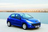 Peugeot lanseaza in Romania noile 308CC, 3008 si 206+15517