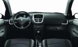 Peugeot lanseaza in Romania noile 308CC, 3008 si 206+15520