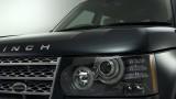 Range Rover, gata de vanatoare!15478