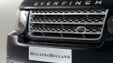 Range Rover, gata de vanatoare!15481