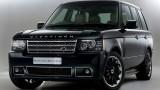 Range Rover, gata de vanatoare!15482