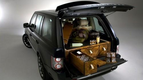 Range Rover, gata de vanatoare!15490