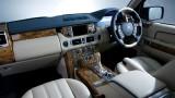 Range Rover, gata de vanatoare!15494