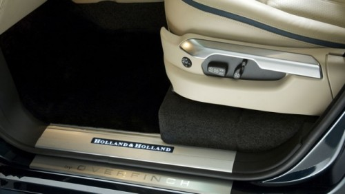 Range Rover, gata de vanatoare!15498