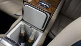 Range Rover, gata de vanatoare!15502