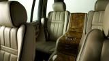 Range Rover, gata de vanatoare!15503