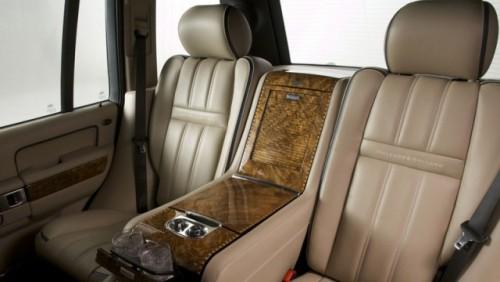 Range Rover, gata de vanatoare!15504