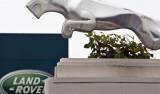 Tata va inchide o fabrica Jaguar sau Land Rover15462