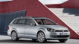 VW Golf Variant, de la 13.685 euro cu TVA in Romania15447