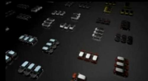 Promo genial la noul Citroen DS315443