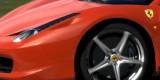 VIDEO: Noul Ferrari 458 Italia in GrandTurismo 515442