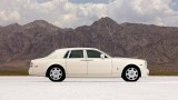 Rolls-Royce Phantom electric15424