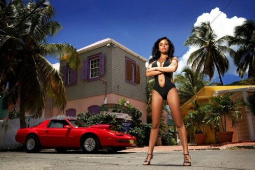 OFICIAL: Miss Tuning Calendar 200915400