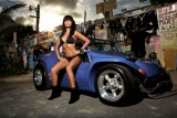 OFICIAL: Miss Tuning Calendar 200915401