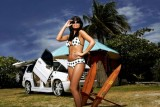 OFICIAL: Miss Tuning Calendar 200915407