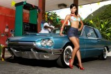 OFICIAL: Miss Tuning Calendar 200915408