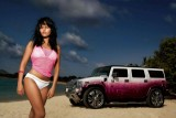 OFICIAL: Miss Tuning Calendar 200915409