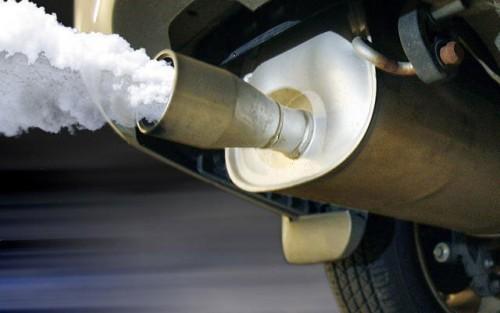 BMW si Mazda, lideri la reducerea emisiilor de CO215397