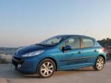 Am testat Peugeot 20715390