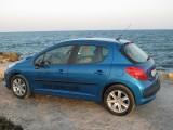 Am testat Peugeot 20715392
