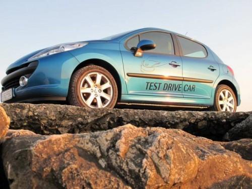 Am testat Peugeot 20715393