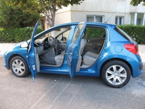 Am testat Peugeot 20715394