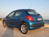 Am testat Peugeot 20715391