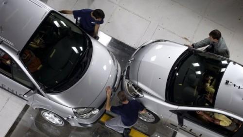Renault repatriaza inginerii auto romani15387
