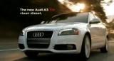 VIDEO: Cum promoveaza Audi noul A3 TDI15383