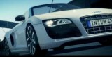 VIDEO: Promo la Audi R8 Spyder15382