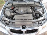 Am testat BMW 320d xDrive Touring15373