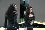 Galerie Foto: Cele mai sexy fete de la Frankfurt15343